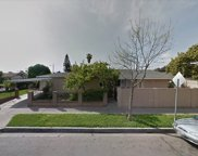 2202     Kilson Drive, Santa Ana image