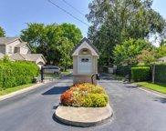 2921  Sierra Mills Lane, Sacramento image