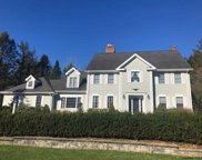 4 TURNBERRY LN, Colonie image