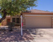 14827 N 133rd Drive, Surprise image
