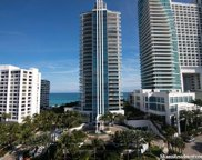 3535 S Ocean Dr Unit #1006, Hollywood image