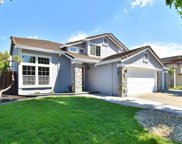 4031 Summit View Dr, San Ramon image