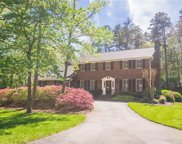 1301 Robin Hood Road, High Point image