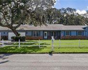 1335 Wheeler Road, Apopka image