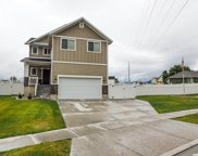 987 Mountain Shadow Dr, Layton image