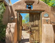 18 Destierro Trail, Lot 1, Santa Fe image