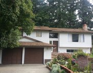 32644 49th Place SW, Federal Way image