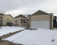 8410 18th Street Road, Greeley image