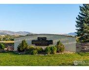 5301 Rocky Mountain Road, Loveland image