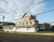 436 W Garfield Avenue, Wildwood image