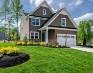 8130 Canberra Drive, North Chesterfield image