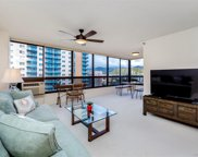 876 Curtis Street Unit 2505, Honolulu image