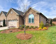 683 Piedmont Crossing Drive, High Point image