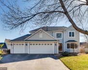 8480 Bryce Court, Inver Grove Heights image