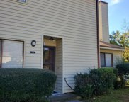 1008 Country Ct, Lawrenceville image