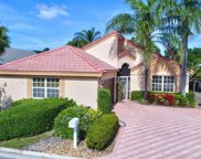 7558 Ironbridge Circle, Delray Beach image