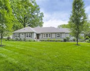 4301 W 97th Terrace, Overland Park image