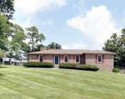 2208 Autumnview Lane, Frankfort image