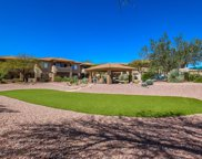 655 W Vistoso Highlands Unit #121, Oro Valley image