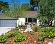 4855     Cheryl Avenue, Glendale image