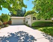 726 Morse Ave, Sunnyvale image