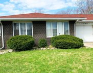 2346 Meadow Lane, Schererville image