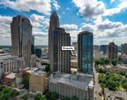 210 N Church  Street Unit #1305, Charlotte image