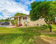 817 Nw 17th St, Fort Lauderdale image