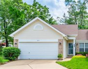 1037 Arbor Pointe, Manchester image