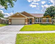 8135 Cloverglen Circle, Orlando image