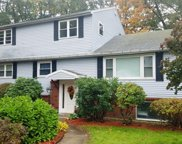 33 Elsmere Terrace, Dracut, Massachusetts image