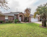 1704 Turkey Oak Dr, Gulf Breeze image