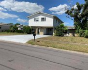 4660 Bay Crest Drive, Tampa image