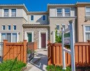 231 Vista Roma Way, San Jose image