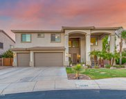 43198 W Knauss Drive, Maricopa image