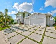 190 Arlington Road, West Palm Beach image