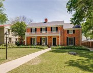 5434 W University Boulevard, Dallas image