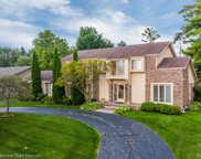 3763 SPANISH OAKS, West Bloomfield Twp image