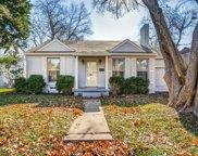4918 Linnet Lane, Dallas image