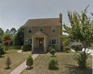 121 Frambes Ave Ave, Pleasantville image