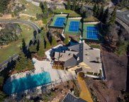 1210  Forest View Drive, Meadow Vista image