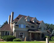 1170 Packer Drive, Blackfoot image