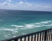 2201 S Ocean Dr Unit #2202, Hollywood image