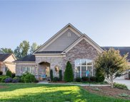 6901 Stone Gables Drive, Thomasville image