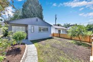 8138 Buscombe Street, Vancouver image