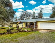 13624 Bear Mountain Rd, Redding image
