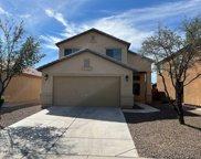 40133 W Sanders Way, Maricopa image