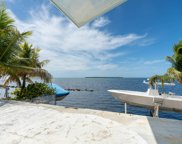 208 Orange Blossom Road, Tavernier image