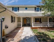 18218 Huckleberry Rd, Fort Myers image
