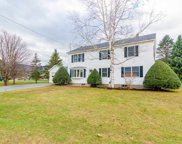 309 Green Mountain Road, Manchester image